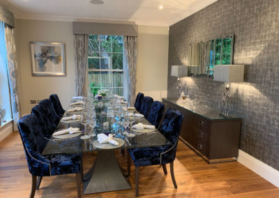 interior_design_banstead_baker_dining_rm