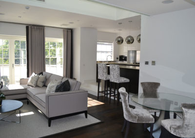 interior_design_banstead_esher_living-rm-3