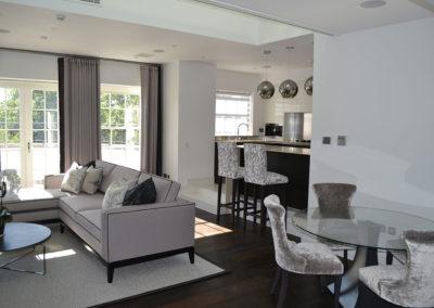 interior_design_banstead_esher_living-rm-3