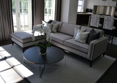 interior_design_banstead_esher_living-rm1