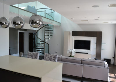 interior_design_banstead_esher_living_rm_2