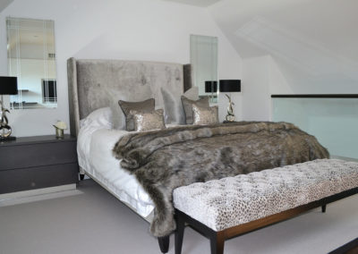 interior_design_banstead_esher_master-bed