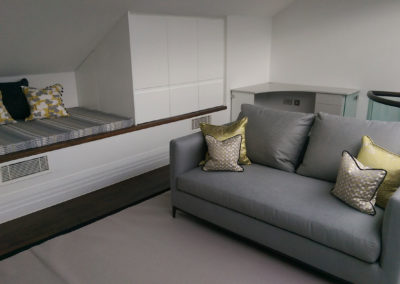 interior_design_banstead_esher_mezz1
