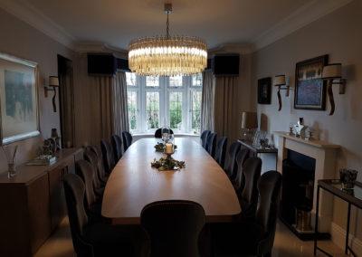 interior_design_banstead_fiona_roomset