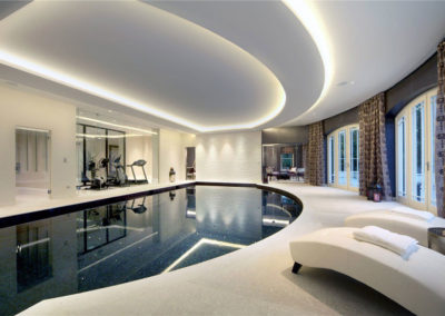 interior_design_banstead_gowry_pool