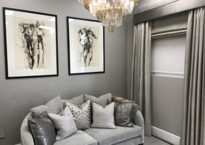 interior_design_banstead_living_rm_roomset_showroom
