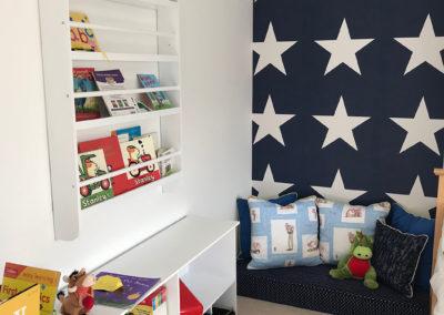 interior_design_banstead_pearson_boys_rm