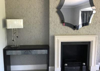 interior_design_banstead_pearson_fireplace