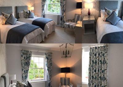 interior_design_banstead_pollock_4-pics_guest_rm