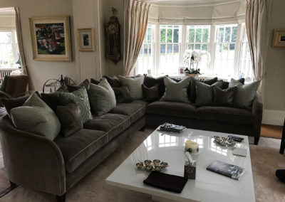 interior_design_banstead_sofa_ward