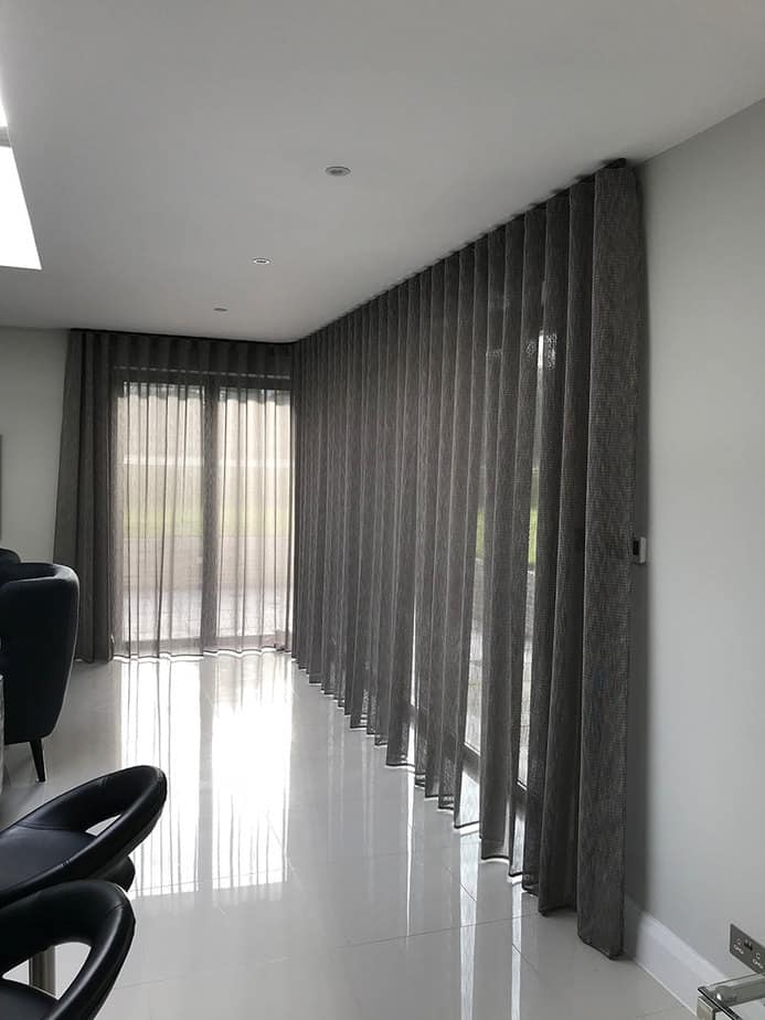 GEORGIOU-SHEER_curtains_banstead