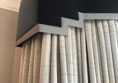 curtains_banstead_bay-pelm-close-up-curwen-