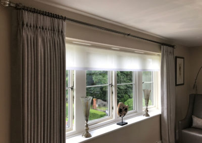 curtains_banstead_drury-bordered-curtains