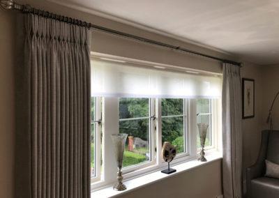 curtains_banstead_drury-bordered-curtains