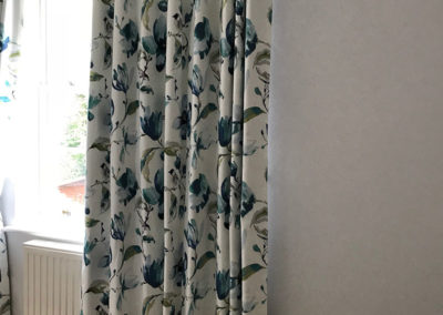 curtains_banstead_pollock-bird