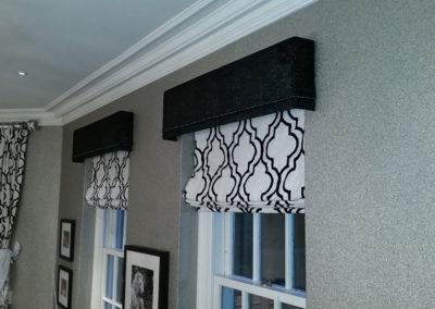 curtains_banstead_stone-wp-ward-kitchen