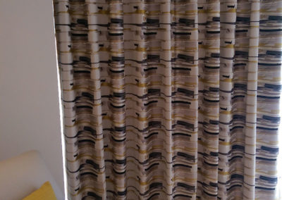 curtains_banstead_wav-lez-l-room