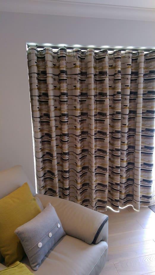 curtains_banstead_wav-lez-l-room