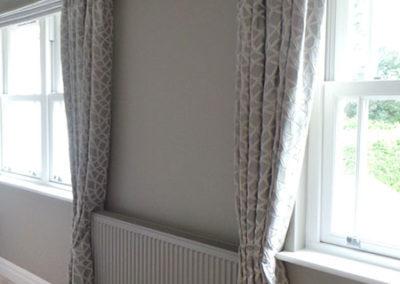 curtains_blinds_banstead_20150904_131053