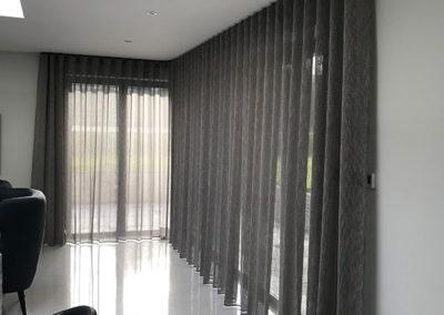 curtains_blinds_banstead_GEORGIOU-SHEER