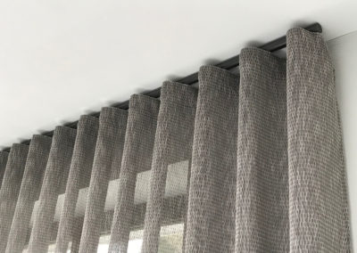 curtains_blinds_banstead_WAVE-CLOSE-UP-SHEER