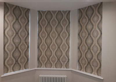 curtains_blinds_banstead_bay-blinds-hand-sewn-moloney