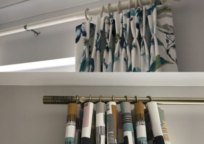 curtains_blinds_banstead_cartridge-and-pinch-pollock