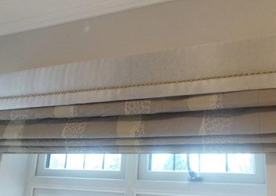 curtains_blinds_banstead_curwen-hallway1