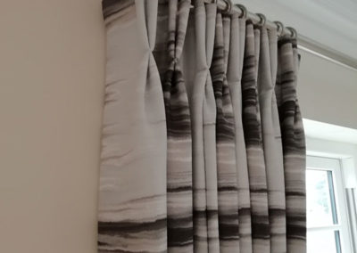 curtains_blinds_banstead_ester-fcut