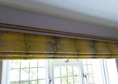 curtains_blinds_banstead_kallianthi-1
