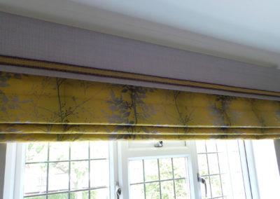 curtains_blinds_banstead_kallianthi-1