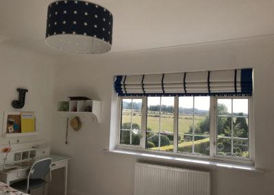 curtains_blinds_banstead_pearson-boys-rm-roman