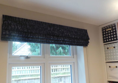 curtains_blinds_banstead_people-fab-