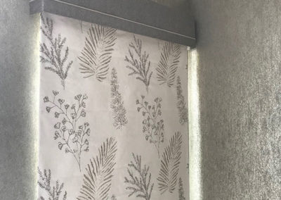 curtains_blinds_banstead_pollock-bed-blind-and-pelmet