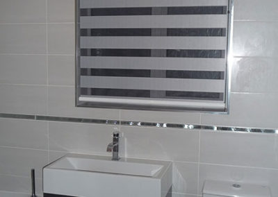 curtains_blinds_banstead_vision-venice