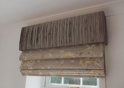 curtains_blinds_banstead_woodville-silk