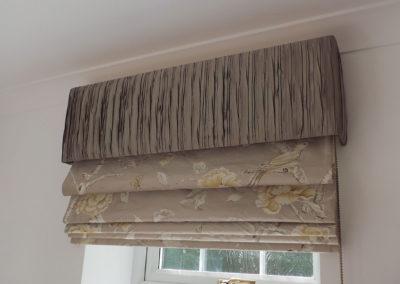 curtains_blinds_banstead_woodville-silk