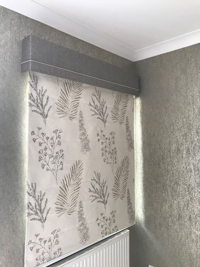 pollock-bed-blind-and-pelmet_curtains_banstead