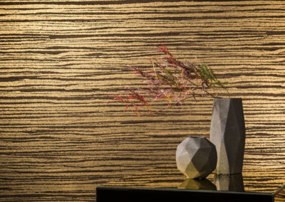 wallpaper_Capiz-CA34-crop-(design)